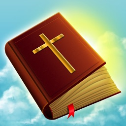 Prayer Book : Holy Bible