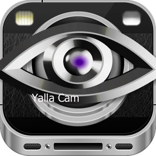 Yalla Cam