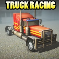 Codes for Truck Racing Hack