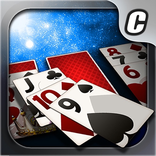 Aces Solitaire Pack Challenge