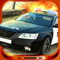 Codes for Ace Jail Break Turbo Police Chase - Free Racing Game HD Hack