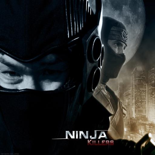 Ninja Killers