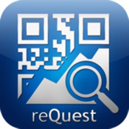 reQuest visual search
