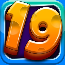19-IN-1 VIADEN CRAZY PACK SLOTS HD