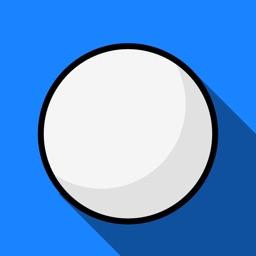 Juggler - Diced Pixel