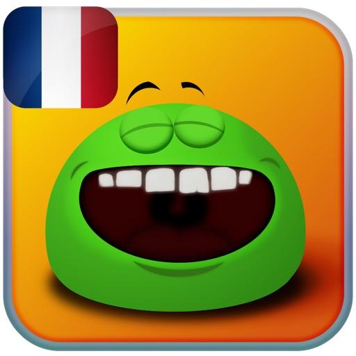 Blagues en Français