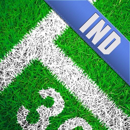 Indianapolis Pro Football Scores