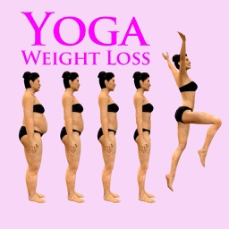 Yoga Weight Loss Workouts