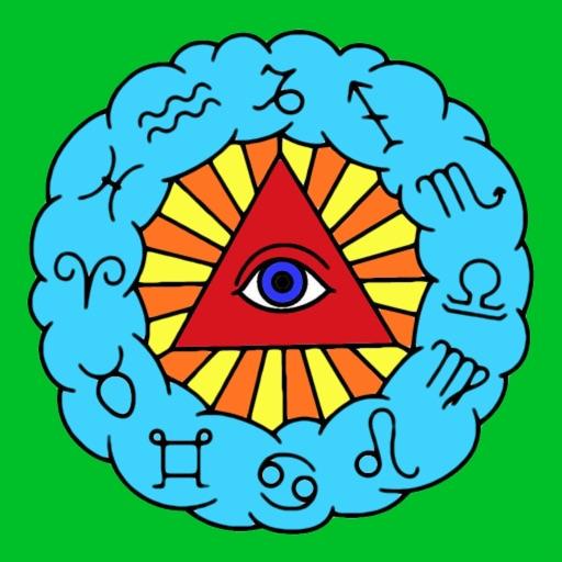 HORRORSCOPES - Politically Incorrect Horoscopes