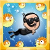 A Gangnam Dive - Pro Diving Game - iPhoneアプリ