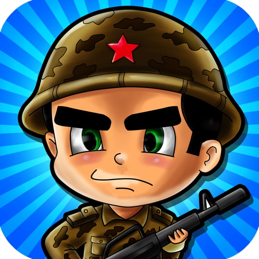 American Army Arsenal Pro Game Full Version