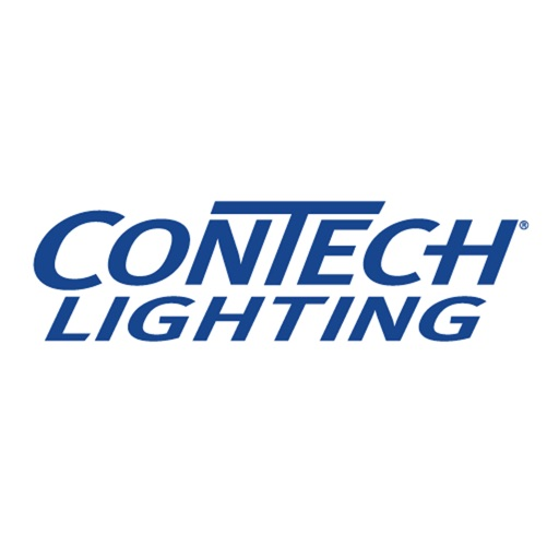 Contech Lighting By