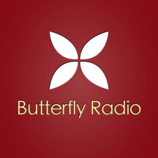 Butterfly Radio