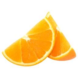 오렌지메이트-역할대행,대행알바,이색알바,미팅,만남,채팅