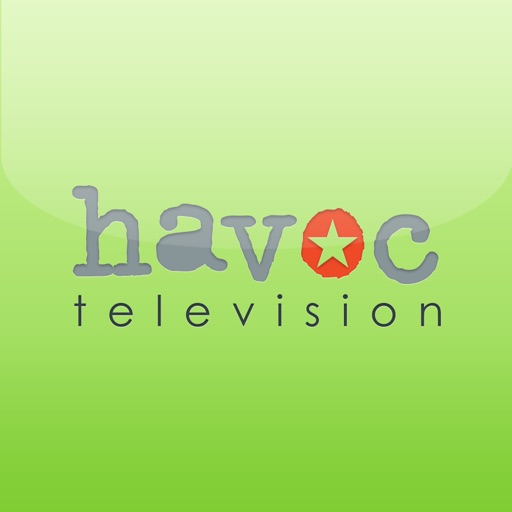 Havoc TV icon