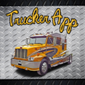Trucker App & GPS for Truckers app