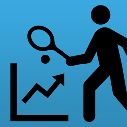 Tennis Analyzer - Scoring and analysing matches.