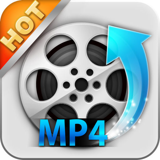 MP4 Converter Ultimate