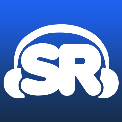 StreamRadio HD