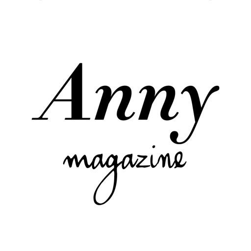 おしゃれなプレゼントを探して贈れる Anny|アニー