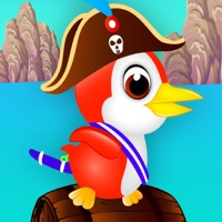 Codes for Baby Panguin Jump - Pirate Edition Hack