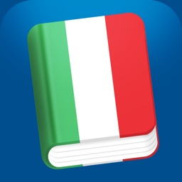 Learn Italian HD - Phrasebook for Travel in Italy