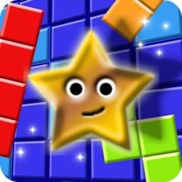 BlockBuster Fun