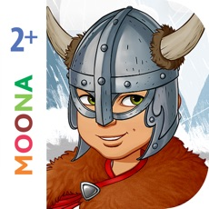 Activities of Moona Puzzles Heroes