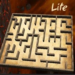 RndMaze - Classic Maze Free