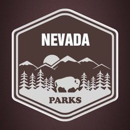Nevada State & National Parks