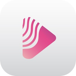 VideX - Video Effects and Filters
