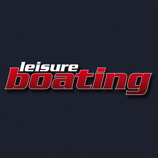 Leisure Boating Featuring Big Game Fishing