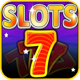 Slots Big Win Casino - Royale Rich Tower In Casino Free Game