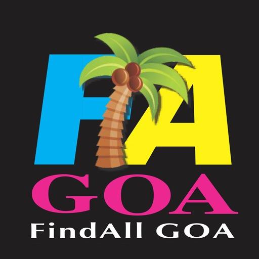 Findall Goa