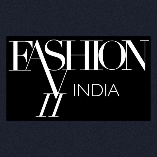 FASHION VII INDIA