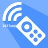 TV Remote Controller Codes