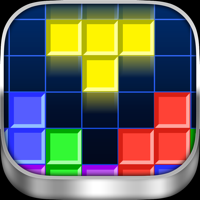 Tetminos for テトリス日本語版 無料の パズル ゲーム