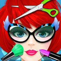 Codes for Star Makeover - girls games Hack