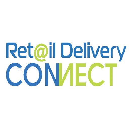 Retail Delivery Connect 2016