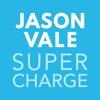 Jason Vale's 7-Day 'Super-Charge Me!' Health Kick - iPhoneアプリ