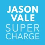 Jason Vale's 7-Day 'Super-Charge Me!' Health Kick