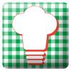 وصفات طبخ عالمية