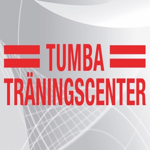 Tumba Träningscenter