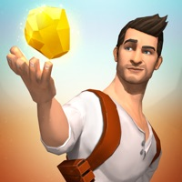 Codes for UNCHARTED: Fortune Hunter™ Hack