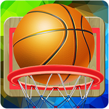 Basketball Arcade Hoops Pro