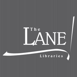 LaneLib Mobile