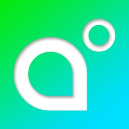 Align - A Game of Reaction Speed