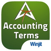 Accounting terms - Accounting dictionary now at your fingertips!