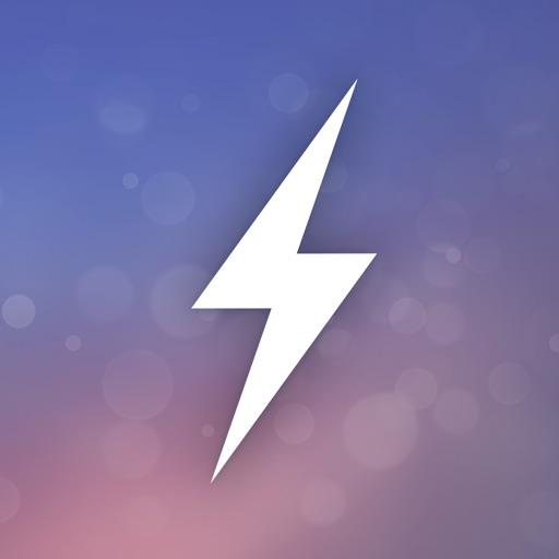 Flash to Music
