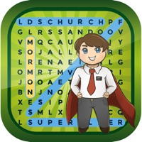 Codes for LDS Scripture Word Search and More Hack